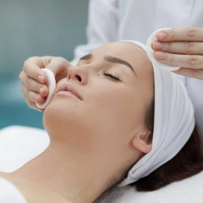 The Haven Facials Byron Bay